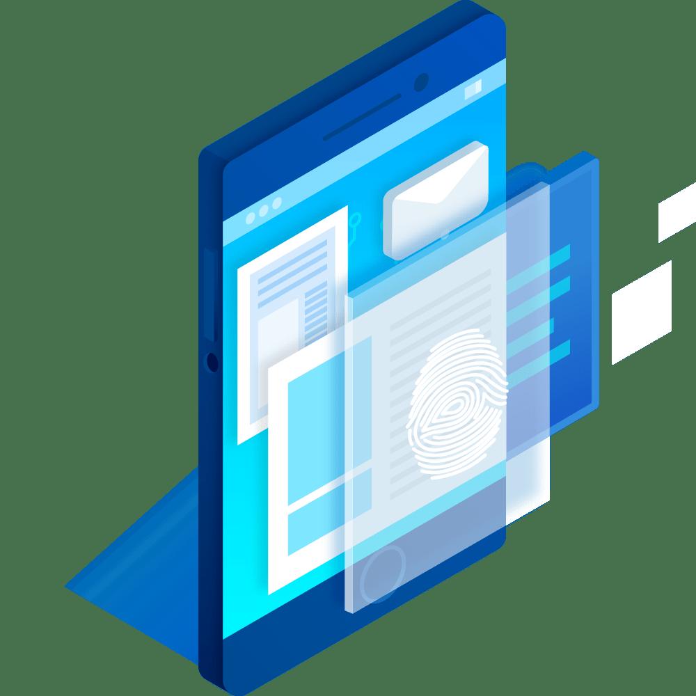 Datenschutz Referenzen in Köln