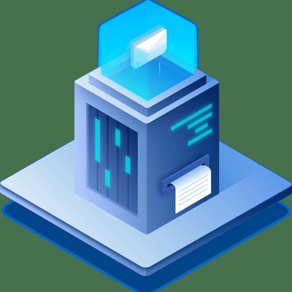 Datenschutz, ext. Datenschutzbeauftragter in Köln