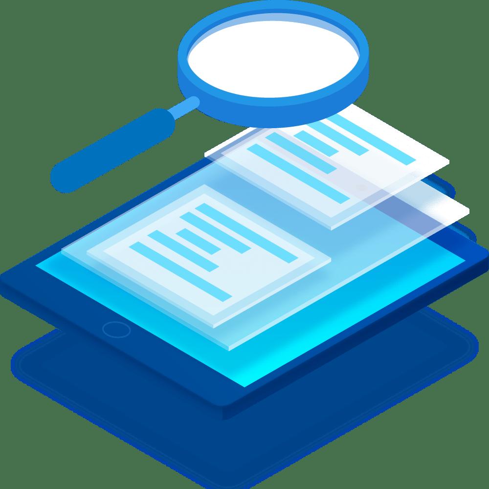 Datenschutz Preise