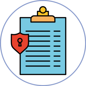Datenschutz - Dokumentation