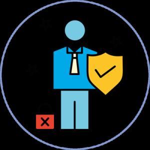 ext. Datenschutzbeauftragter (DSB)